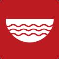 alves cuvelage