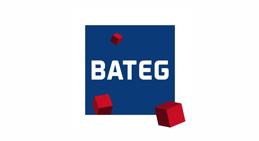 Partenaire Bateg
