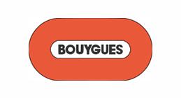 Partenaire Bouygues