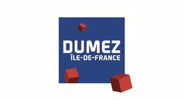 Partenaire Dumez IDF