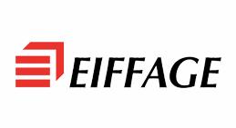 Partenaire EIFFAGE