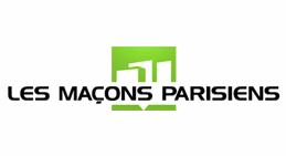 Partenaire Les Macons parisiens